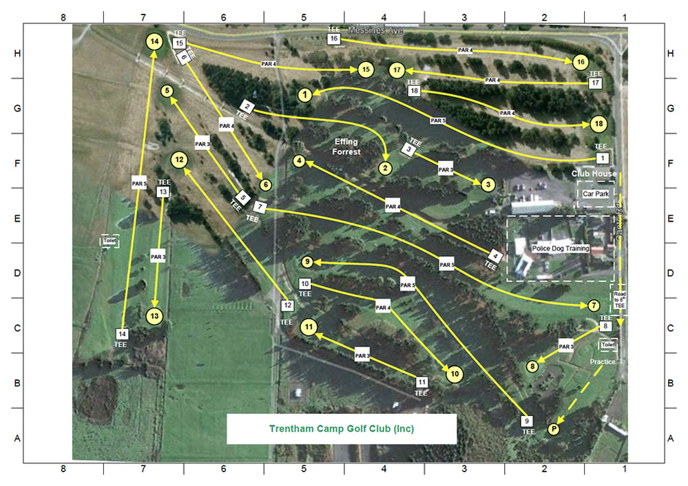 course-map-trentham-camp-golf-club-wellington
