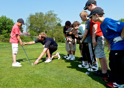 junior-golf-trentham-camp-golf-club-wellington